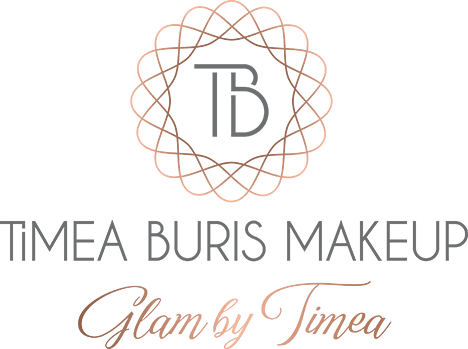 Tímea Buris Makeup